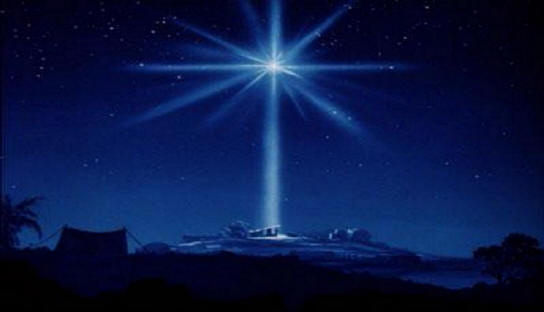 s – Angels Announce the Birth of Jesus